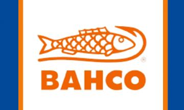 Исследования и разработки компании Bahco