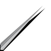 Инструмент для электроники Bahco