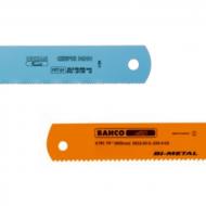 Ножовочные полотна по металлу для станков Bahco