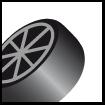 Специальный автомобильный инструмент Bahco