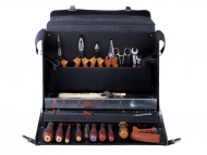 Инструмент для электроники и точной механики