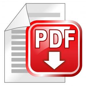 Скачать каталог подставок BACHO в формате PDF