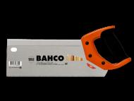 Ножовки серии PROFCUT™ Bahco