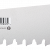 Ножовка для ячеистого бетона 255