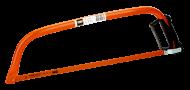 Лучковая пила 14-24-3810