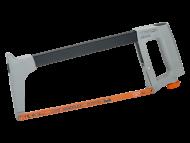 Ручные ножовки по металлу 225-PLUS