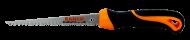 Выкружная ножовка для гипсокартона PC-6-DRY
