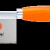 Ножовка пазовая PC-DTR