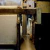 Твердосплавные ленточные пилы по металлу 3868-TSX