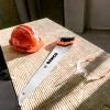 Ножовки для утеплителя PC-22-INS