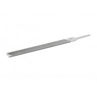 Напильник заточной плоский, промышленная упаковка, без ручки 4-142-0