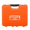 Наборы биметаллических кольцевых пил Sandflex 3834-SET-77
