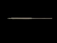 Баррет-надфиль 2-309-0