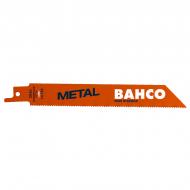 Биметаллические полотна для сабельных пил по металлу 3940-ST-P