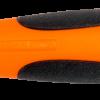 Рукоятка ERGO™ для напильников малых размеров, упаковка из 10 штук