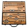 Набор резьбонарезного инструмента 1460M/1
