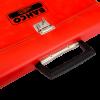 Набор изолированного инструмента, 10 штук 3045V-1