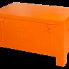 Ящик металлический для инструментов 1496MB5