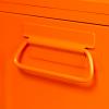Ящик 690x360x310мм