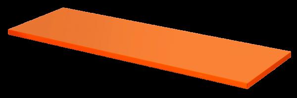 Нижний лоток для верстака