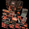 Сумка с набором инструмента для сервисного обслуживания, 61 шт 4750FB2-19TS001