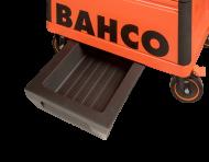 Тележки Bahco