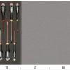 Инструментальные модули FF1E1001