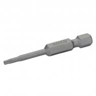 Стандартные биты для отверток Torx®, 50 мм 59S/50T