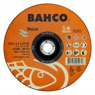 Дисковые пилы 391-T42M для резки всех видов металла. Производство компании BAHCO, Швеция.