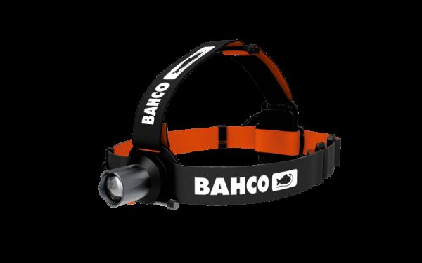 Беспроводные лампы Bahco