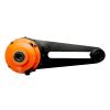 Ручной усилитель крутящего момента с реактивной плитой 9505/9605/9525/9625