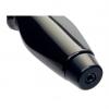 Механический щелчковый динамометрический ключ 74P9-20