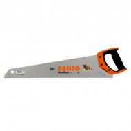 Ножовка для всех типов пластика PC-22-PLC