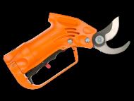 Автоматические инструменты Bahco