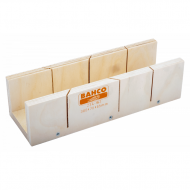 Стусла коробчатые Bahco
