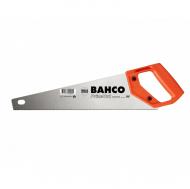 Ножовки серии PRIZECUT™ Bahco