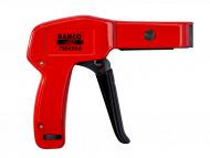 Инструмент для затягивания хомутов Bahco