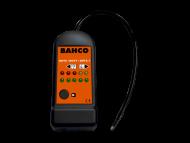 Инструмент для работы с тормозной системой Bahco