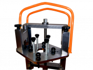 Инструмент для работ с подвеской Bahco