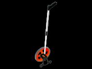 Измерительные колеса Bahco