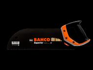 Ножовки серии SUPERIOR™ Bahco