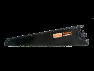 Ножовка со сменными полотнами Bahco