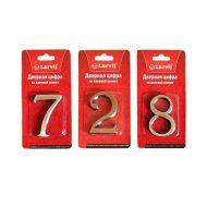 Дверные номера и таблички Lavrij