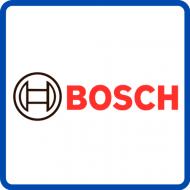 Распродажа BOSCH